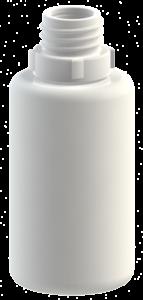 frasco 20 ml boca 15 mm
