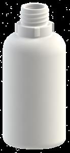 frasco 30 ml boca 15 mm