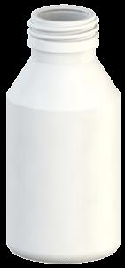 100 ml. Código: F-2814