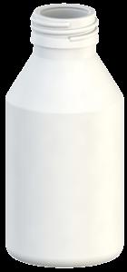 125 ml. Código: F-2810