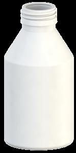 150 ml. Código: F-2815