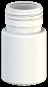 20 ml. Código: F-2820