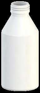 200 ml. Código: F-2882