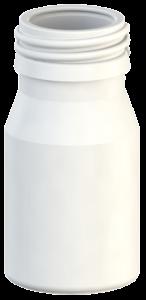 30 ml. Código: F-2801