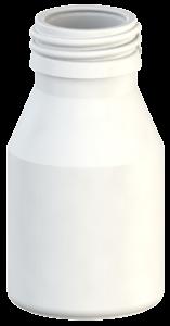 50 ml. Código: F-2860