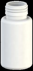 50 ml. Código: F-2850