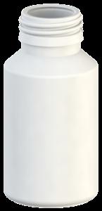 70 ml. Código: F-2870