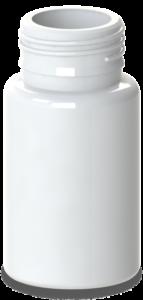 125 ml. Código: F-4002