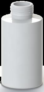 400 ml. Código: F-4015