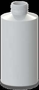 800 ml. Código: F-4016
