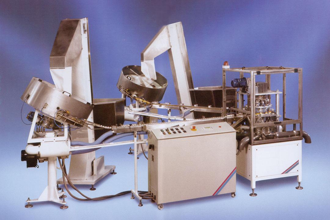 maquinaria2