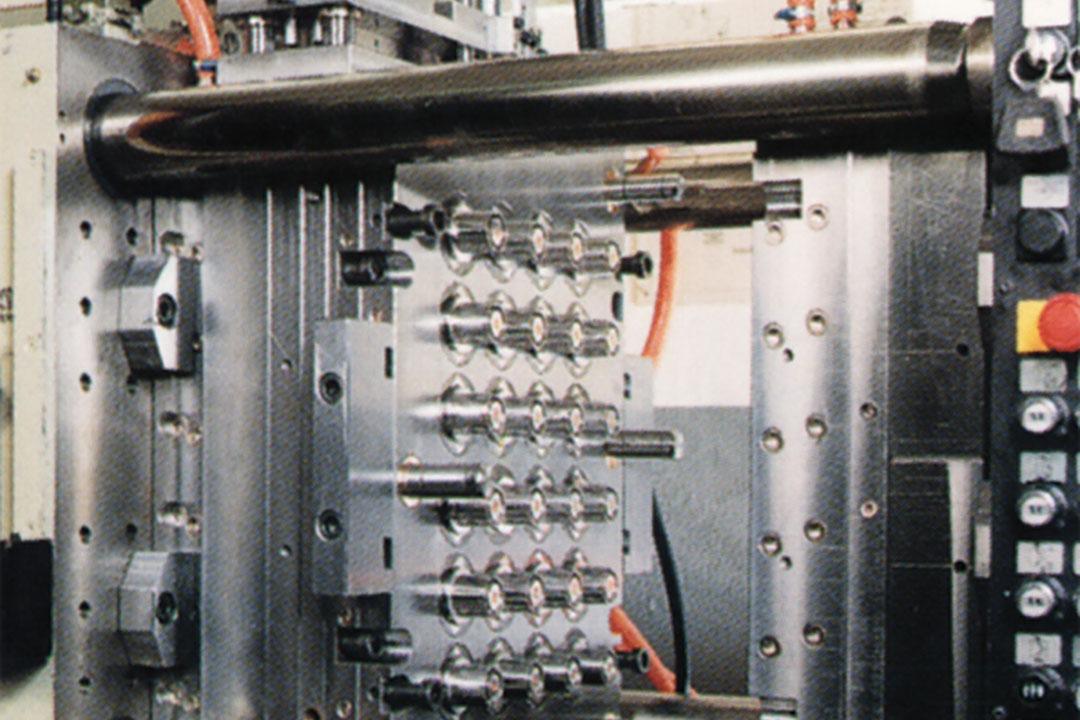 matriceria-molde-inyectora-copy